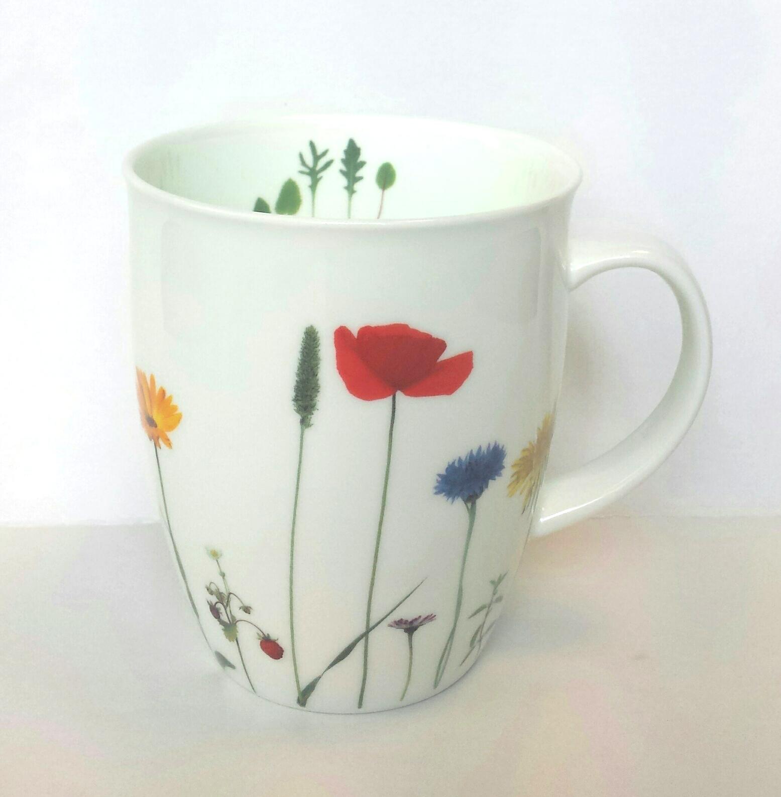 Cup Mug Bremen